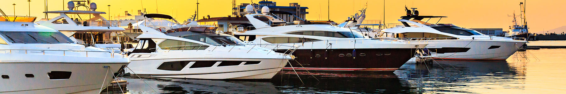 invest in boat brand