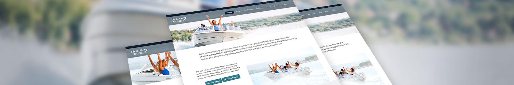 19-01-15-boat-brand-websites