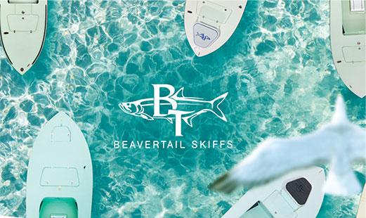work for beavertail skiffs